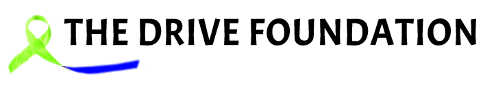 Drive Foundation